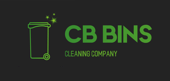 CB BINS - Cleaning company